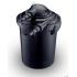 Tvenkinių slėginis filtras su UV lempa NPF 10, 7W