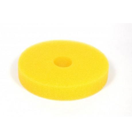 Kempinė NPF20/30 filtrui (geltona)
