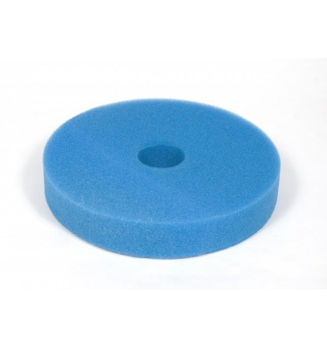 Kempinė NPF20/30 filtrui (mėlyna)