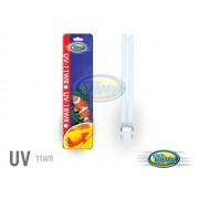 Ultravioletinė lemputė UV sterilizatoriui, 11W