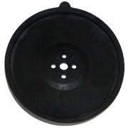 PA35 membrana, 110 mm