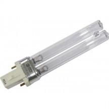 Ultravioletinė lemputė UV sterilizatoriui, 9 W