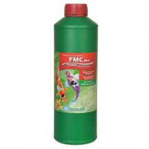 Zoolek FMC plus, 1000 ml