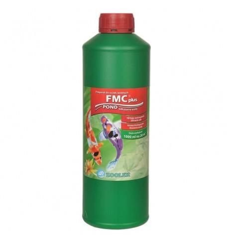 Zoolek FMC plus, 1000 ml