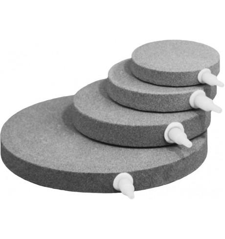 Happet oro akmuo ASC-100, 10 cm