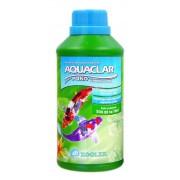 Aquaclar Pond plus, 500 ml