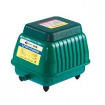 LP-100 oro kompresorius, 100 W