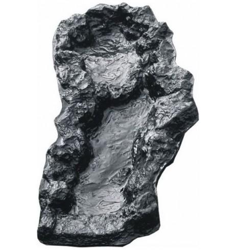 Kaskada upelio statybai 108x44 cm
