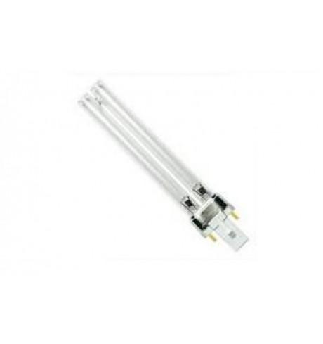 Ultravioletinė lemputė UV sterilizatoriui, 9W
