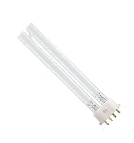 Ultravioletinė lemputė UV sterilizatoriui, 40 W
