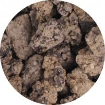 Aquarock biologiniam filtravimui, 1 kg