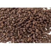 GRAN STURIO granulės eršketams, 1l (maišelis)