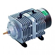 Elektromagnetinis oro kompresorius ACO-318, 32 W