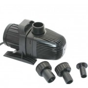 Pompa NCM-3500, 25 W