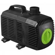 Pompa NM-6500, 32 W