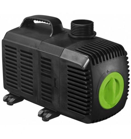 Tvenkinių pompa NM-6500, 32 W