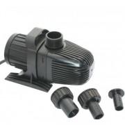 Pompa NCM-6500, 50 W