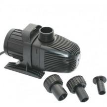 Pompa NCM-20000, 200W